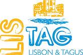 PORTUGAL_LISTAG_Logo.jpg