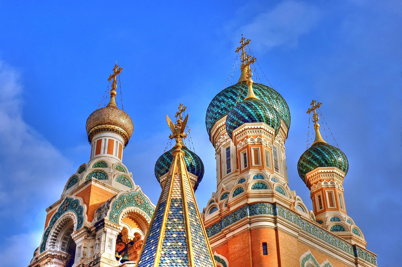 Russie_1.jpg