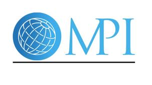 Nomination de nouveaux membres au Board MPI France Suisse