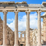 acropolis-2725918_640.jpeg