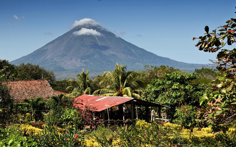 Nicaragua_3