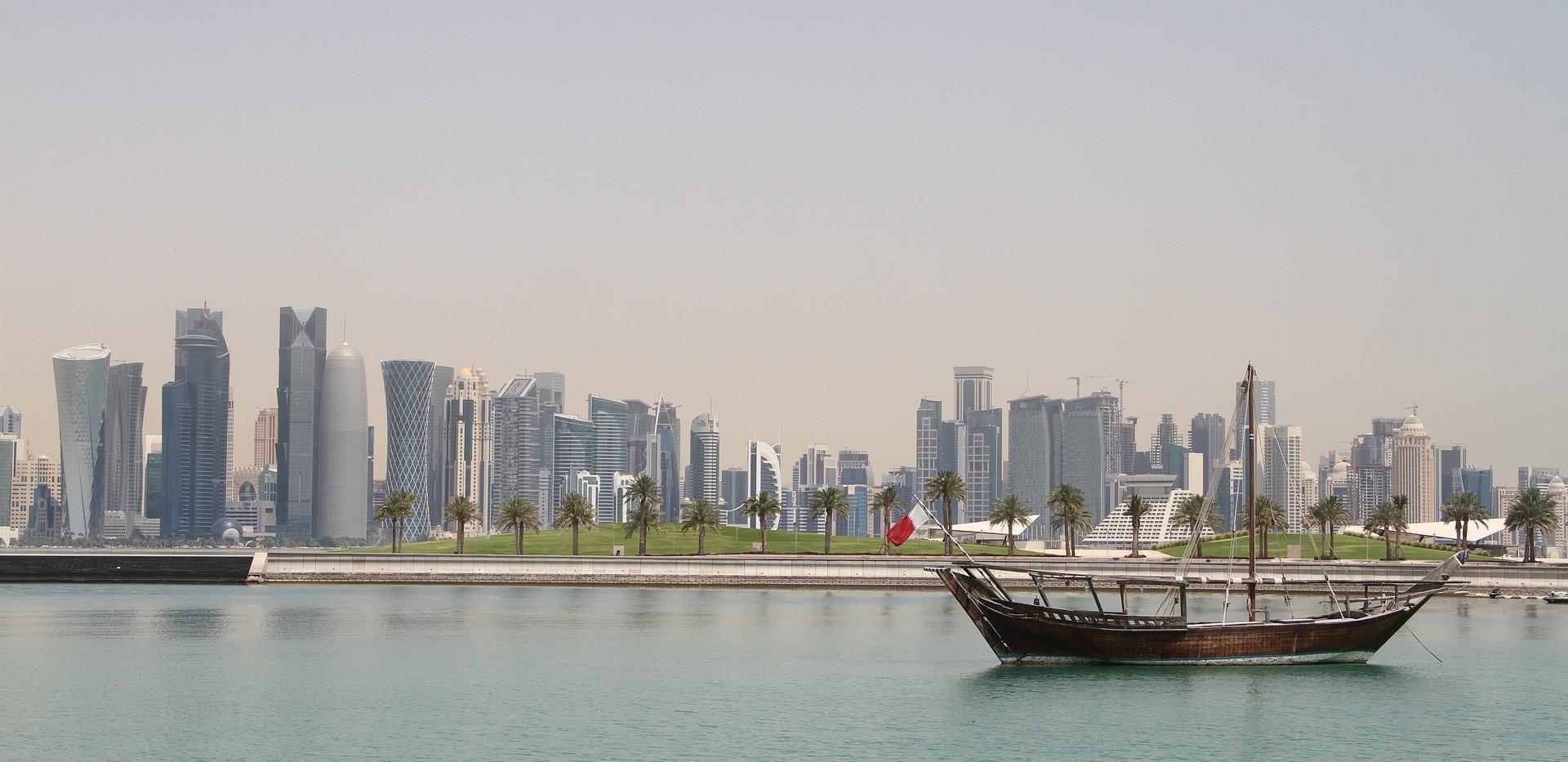 Qatar_1.jpg