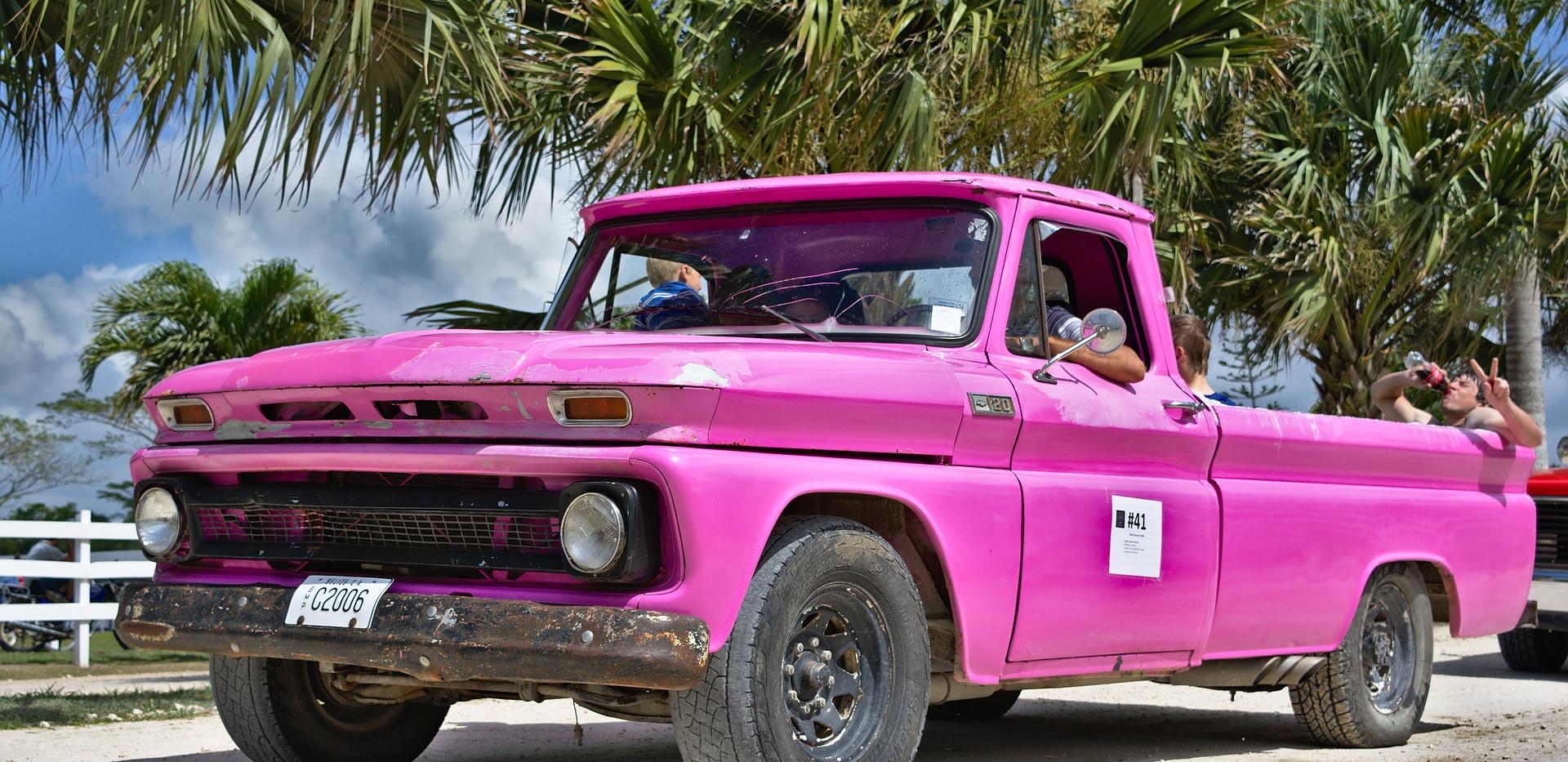 Belize_Quetzal Motivo_3