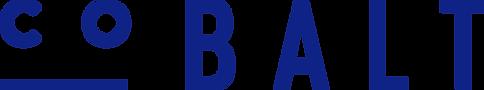 CoBalt_logo_blue.png