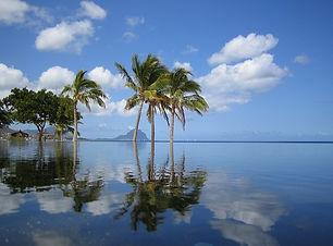 mauritius-1561908_640.jpeg