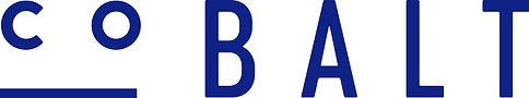 CoBalt_logo_blue.jpg