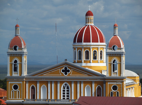 Nicaragua_1