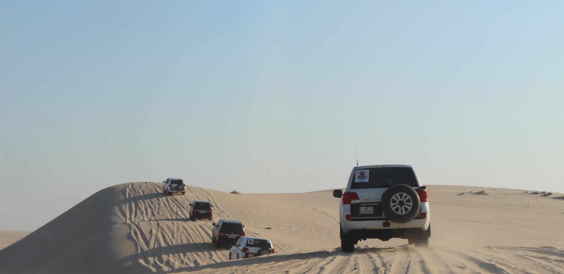 Qatar_4.jpg