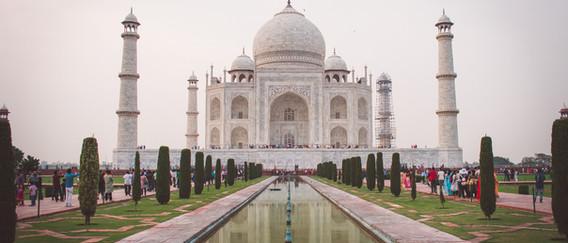 Inde__taj-mahal
