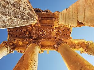 lebanon-6037034_640.jpeg