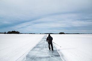 skating-Finland.jpeg