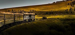 train-4471965_640.jpeg