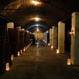Azuga Caves 4.JPG