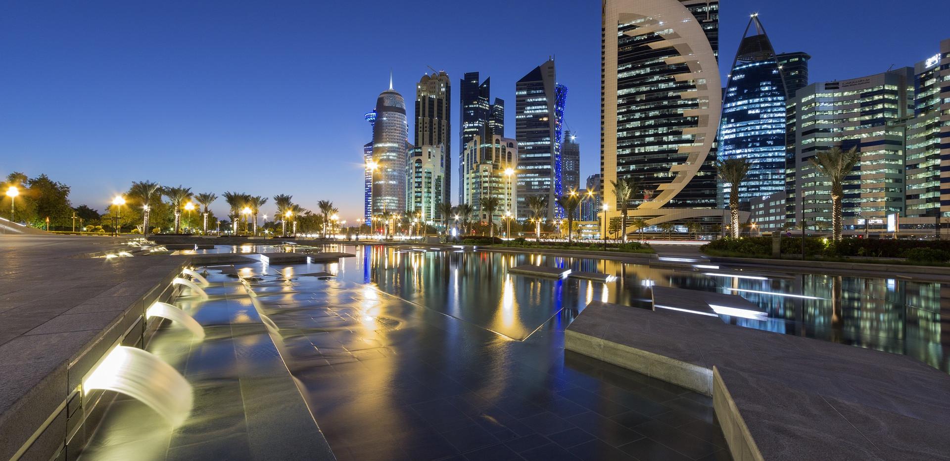 Qatar_2.jpg