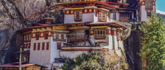 Bhutan_1.jpg