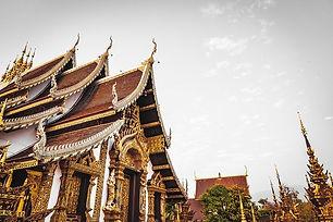 temple-4128662_640.jpeg
