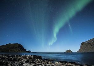 aurora-borealis-1032523_640.jpeg