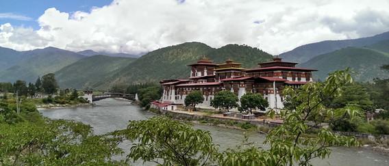 Bhutan_3.jpg