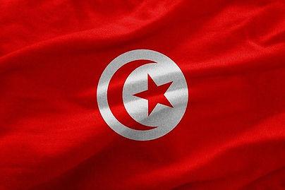 flag-896891_640.jpeg