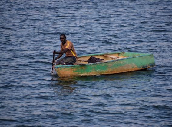 Zimbabwe_fishing
