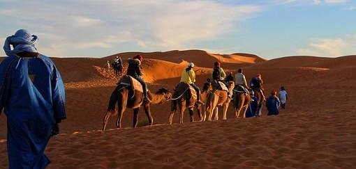 Maroc_2.jpg
