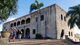 dominican-republic-2626672_640.jpeg