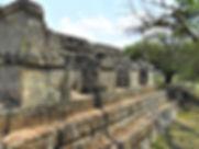 honduras-1032398_960_720 SA.jpg