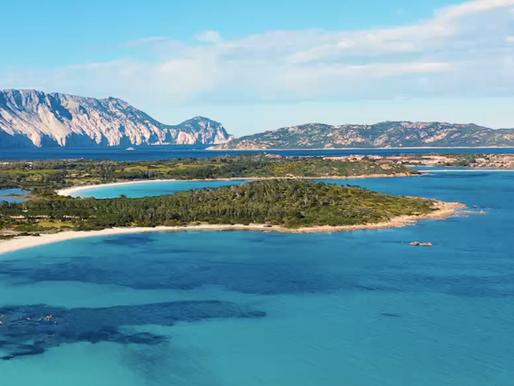 SARDAIGNE – Italie: ouverture le 1er juin 2021 du Baglioni Resort Sardinia***** – 78 chambres