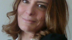 Johanna BRUN – BELMOND