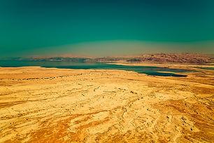 israel-1798697_640.jpeg