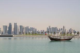 DMC Qatar A2D Travel