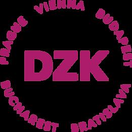 DZK-logo.png