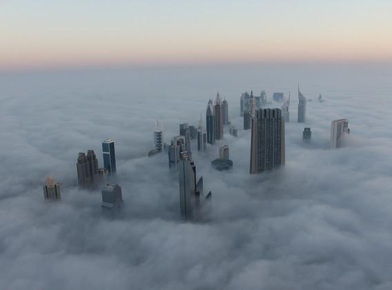 Dubaï_2