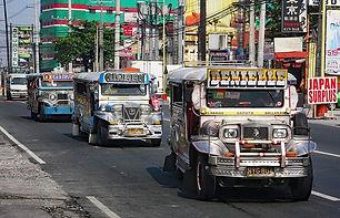 philippines-4951855_640.jpeg