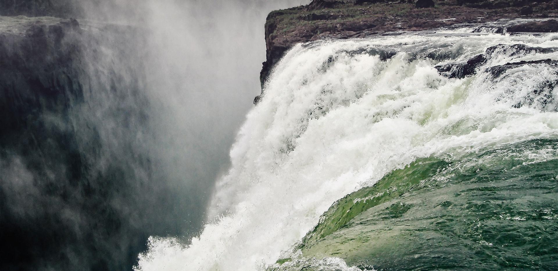 Zambie_waterfall