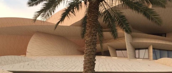 Qatar_5.jpg