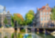 amsterdam-3714607_1920.jpg