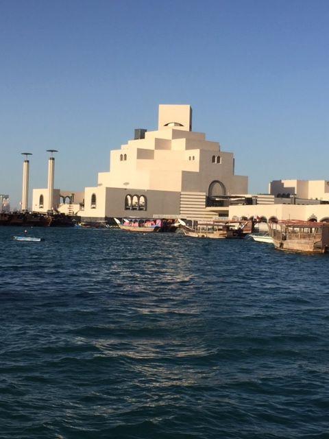 Qatar_6.jpg