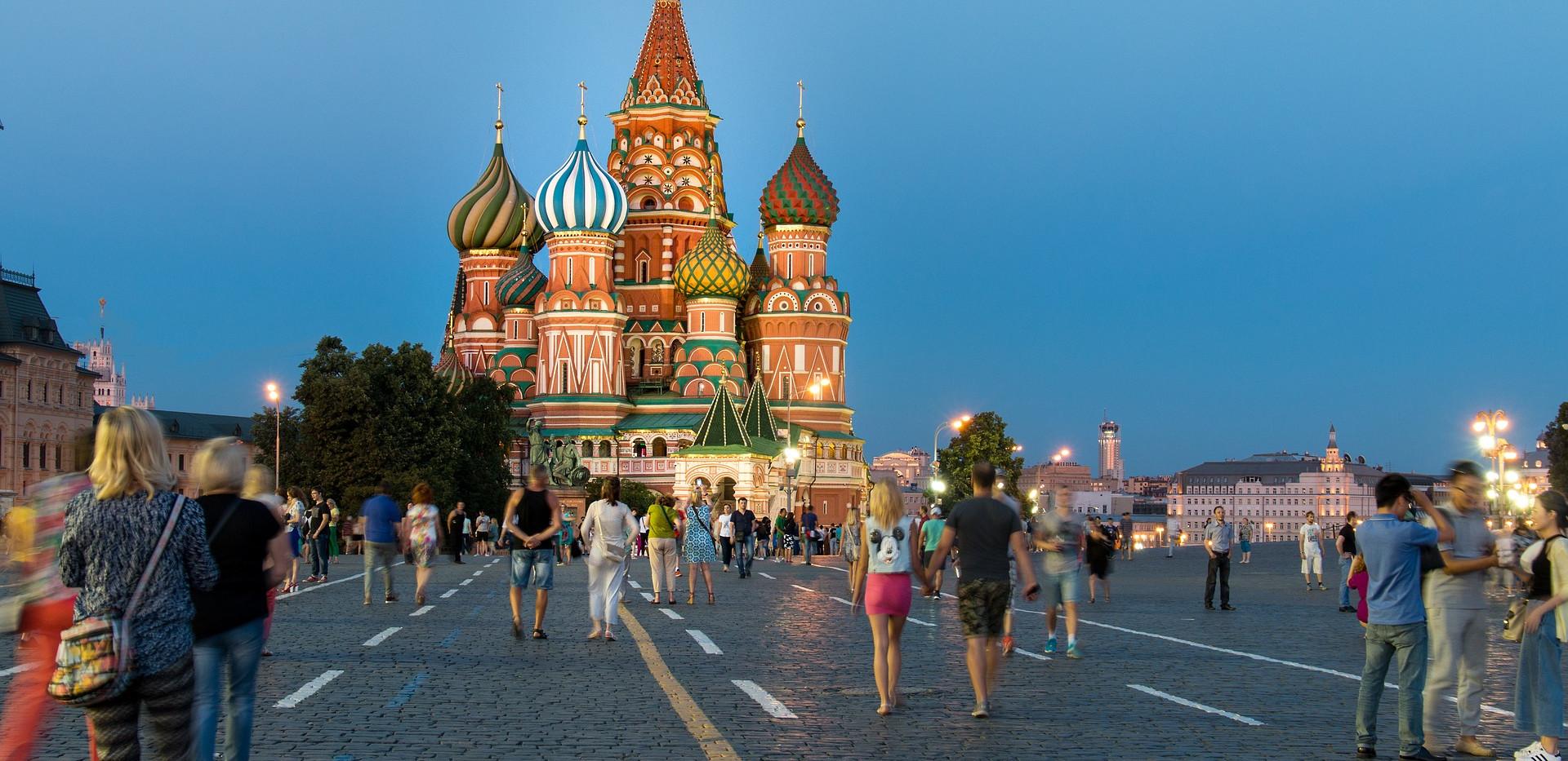 Russie_4.jpg