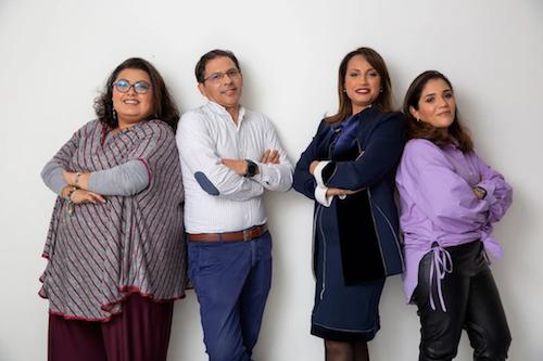 Maroc: We MICE You, le nouvel acteur de l'événementiel