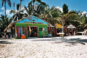 dominican-republic-321214_640.jpeg