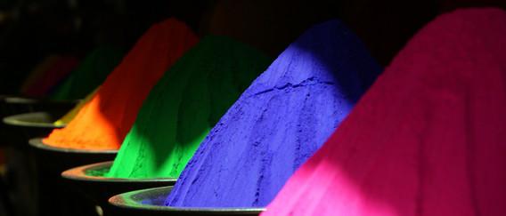 Inde_color