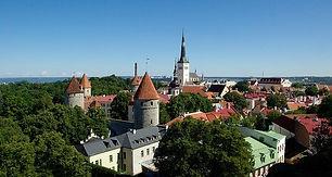 estonia-912315_640.jpeg