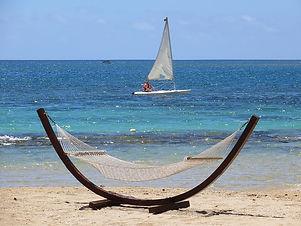 beach-1955371_640.jpeg