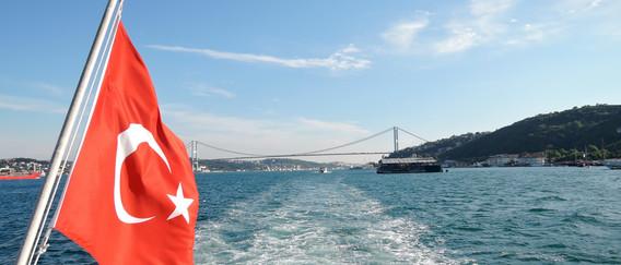 Turquie_2.jpg