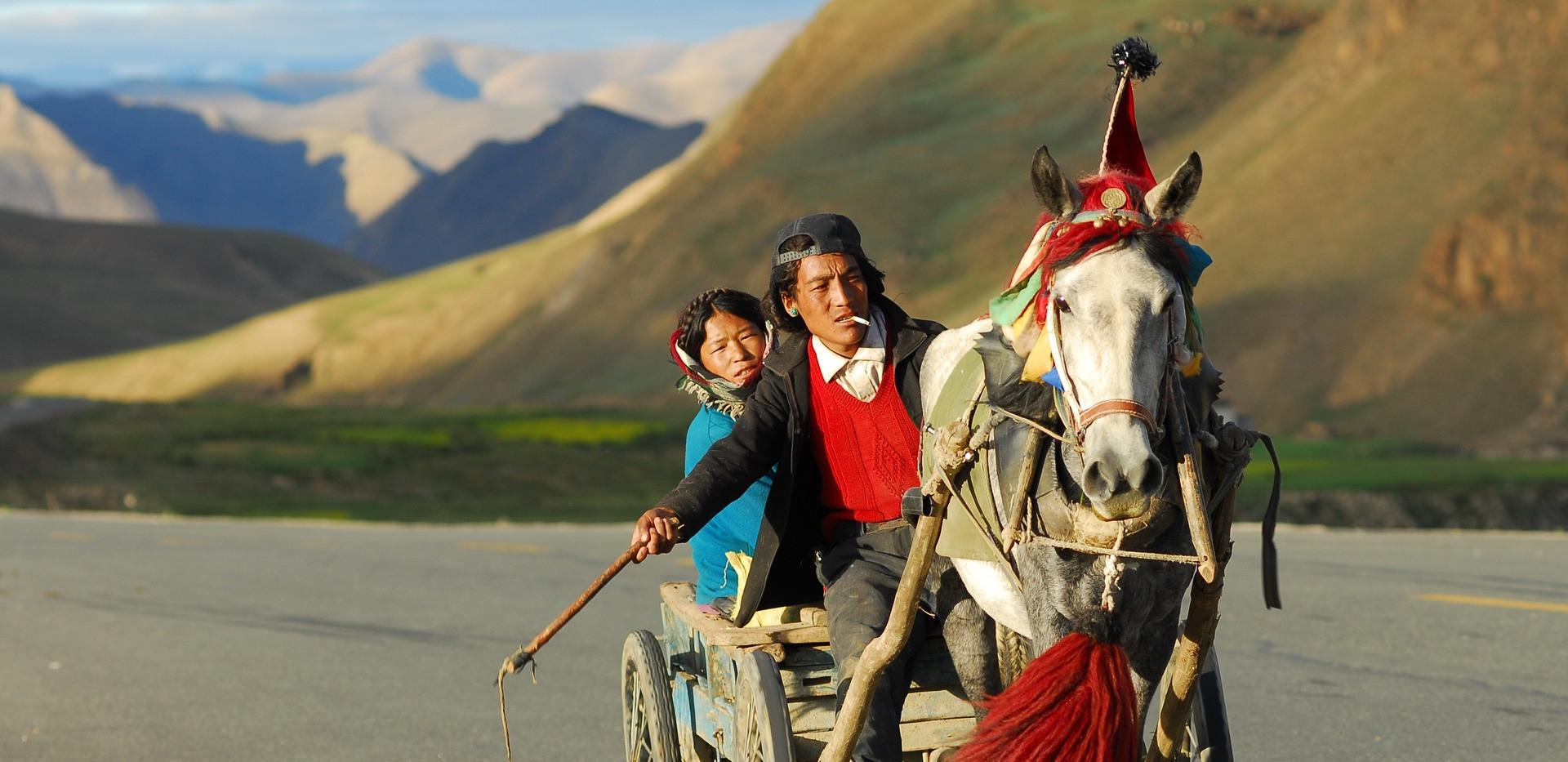 Nepal_4.jpg