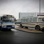 Bus 70-1.jpg