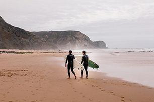 surfer-4309020_640.jpeg