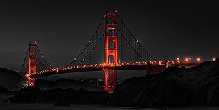 golden-gate-2251108_640.jpeg