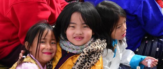Bhutan_5.jpg